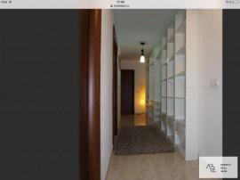 Inchiriere apartament 2 camere Rin