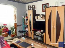 Apartament 2 camere, zona Vlaicu, etaj 2, comision 0%