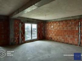 Apartament 3 camere, bloc nou, Subcetate, centrala termic...