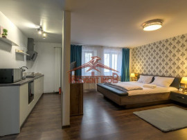 Apartament de lux in zona ULTRACENTRALA din Sibiu