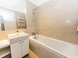 Apartament LUX 2 camere   Belvedere Residence