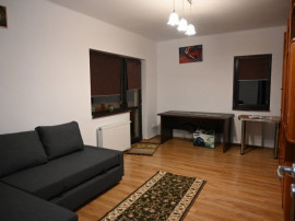 Apartament 2 camere decomandate lacul tei