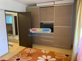 Inchiriem apartament cu 2 camere in Gavana, Antim Ivireanu,