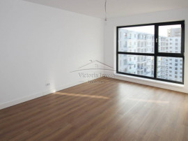Apartament cu 2 camere -0% comision - Zona Pipera, Sector 1