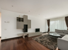 Apartament 2 camere Alia Residence