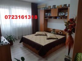 Apartament, 1 camere, zona Radu-Negru. MERIT VAZUT!