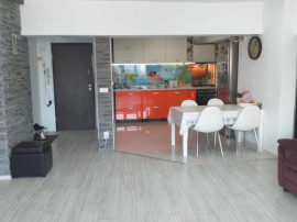 Apartament 4 camere Lujerului - Militari