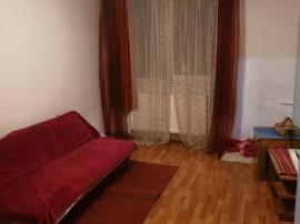 Apartament 2 camere Centrul Civic, etajul 3, 58.000€