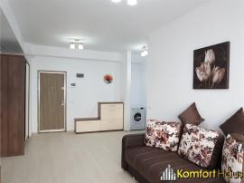 Apartament 2 camere BLOC 2018