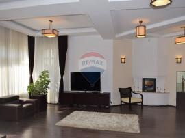 Vila 4 dormitoare in Iancu Nicolae-Pipera
