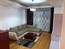 Apartament LUX 2 camere | Herastrau