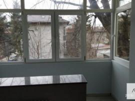 Inchiriere Apartament 3 camere in zona Floreasca