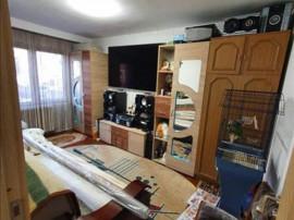 Apartament 3 camere etajul 1 Astra- Zorilor,1066Q