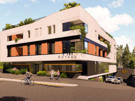 Apartament cu 2 camere in Tatarasi / investitie / balcon ...