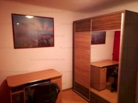 Apartament 4 camere zona Blv George Enescu-Maternitate