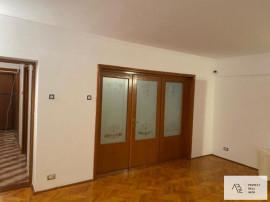 Apartament 3 camere Beller