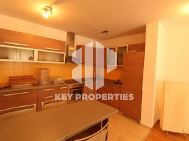Apartament 2 camere - Eminescu - Mosilor, bloc nou, strad...
