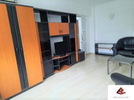 2 camere Titulescu