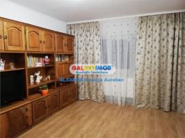 Apartament cu 2 camere decomandat Crangasi