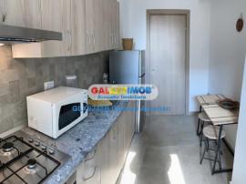 Apartament 2 camere bloc nou Regie/Politehnica cu centrala