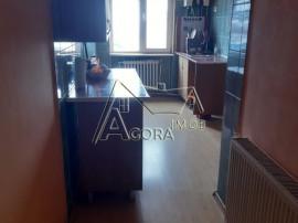 Apartament 2 camere in Tarnaveni