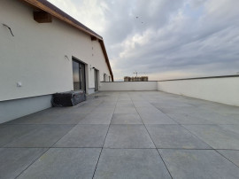 Comision 0% - Penthouse 3cam + terasa 57m2 - Bloc Nou - I...