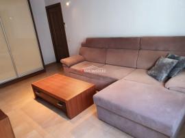 Apartament 2 camere Dorobanti/Beller