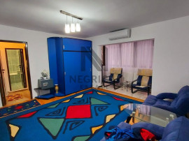 Apartament 2 camere, etaj intermediar, Complexul Studentesc