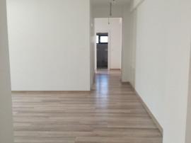 Apartament 3 cam Dec Rovine la cheie - Bloc Nou finisat
