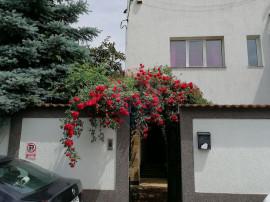 Vilă 5 camere, moderna, in zona Eroii Revolutiei_TUR VIR...