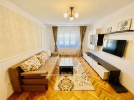 Ap cu 2 camere si balcon situat in zona Calea Dumbravii