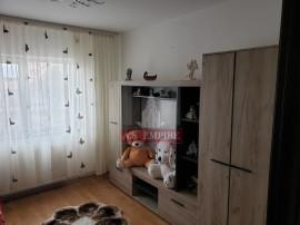 Apartament 3 camere mobilat-utilat - zona Bartolomeu