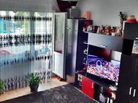 Apartament 2 camere renovat mobilat Astra-Piata 102JS