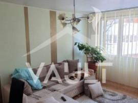 Cod P2101 - Apartament 2 camere Drumul Gazarului