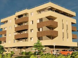 Apartament 2 camere , Statie metrou Dimitrie Leonida