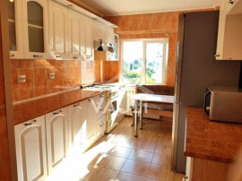 Cod P2174 - Apartament 3 camere - Bvd Gheorghe Sincai, Tiner
