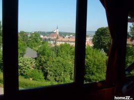 Casa veche in centru Cluj, best place to live in town