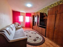 Apartament 2 Camere Decom Spital Tomis 2 Gaze Stradal Et 3