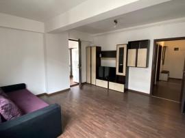 [DRUMUL FERMEI] - Apartament 2 camere mobilat - PARCARE INCL