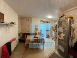 Apartament 2 camere 3 balcoane - zona Astra