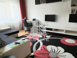 Apartament cu 4 camere in zona Soarelui, decomandat, 3 bai