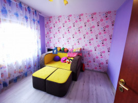 Apartament 2 camere, mobilat, utilat, 48 mp, Bragadiru