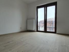 Apartament 2 camere, spatios, Popesti Leordeni - Acte gata