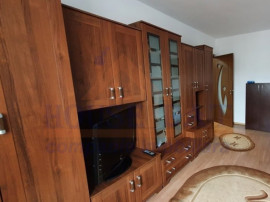 Apartament 2 camere Aviatiei-Borsa|CENTRALA|LOC PARCARE|BOXA