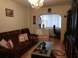 Apartament 3 Camere - Zona Darste