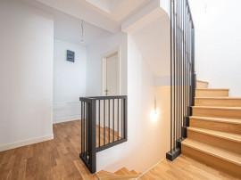 Apartament 3 Camere Premium | Central | View Inedit