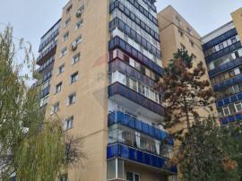 Apartament 3 camere Intrarea Castor (Zona Nord)
