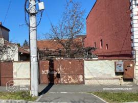 Teren intravilan pentru casa, zona cartierul Functionaril...