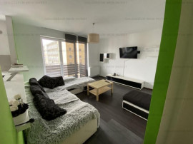 Ap. decomandat cu 2 camere, etaj intermediar- Avantgarden 2