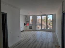Apartament 2 camere | Air Residence Two | Aviatiei, ap. 24